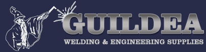 Link to Guildea Welding Home Page